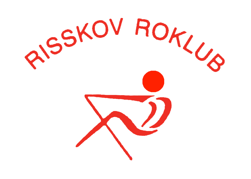 Risskov Roklub