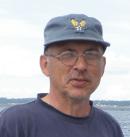 Carl Andersen