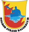 Solrød Strand Kajakklub