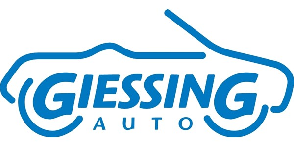 Giessing Auto
