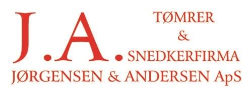 J.A. Tømrer & Snedkerfirma