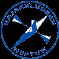 Kajakklubben Neptun