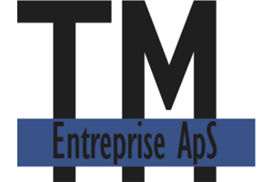 TM Enterprise Aps