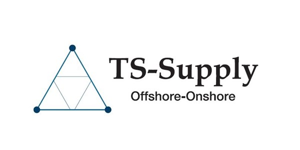 TS Supply