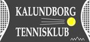 Kalundborg Tennisklub