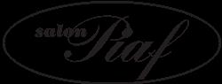 Salon Piaf