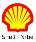 Shell Nibe