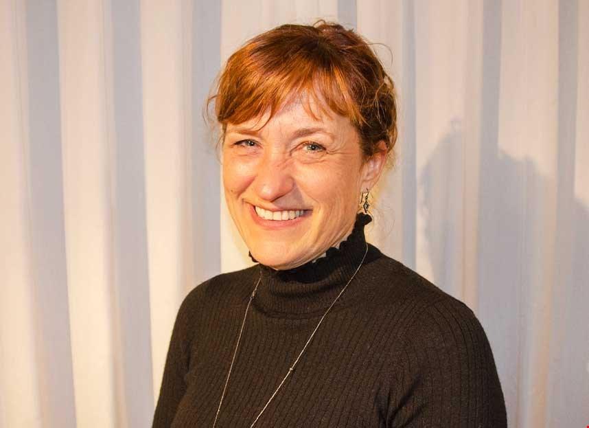 Ny formand for Nibe Roklub