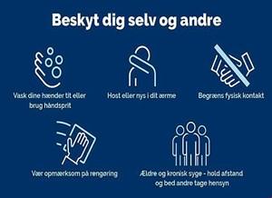 Nibe Roklub overholder forskrifter
