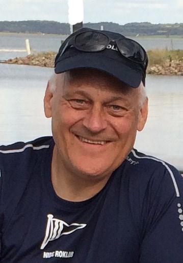 Jacob Søndergaard
