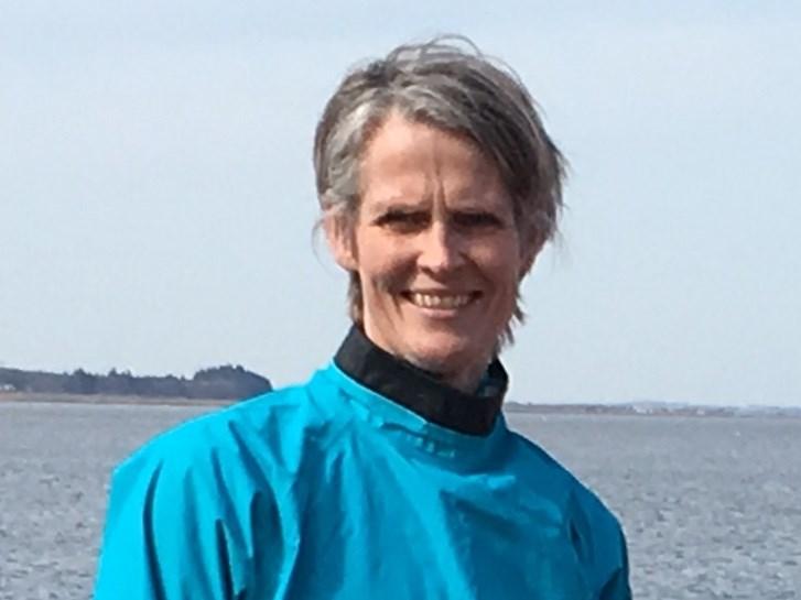 Pia Jørgensen