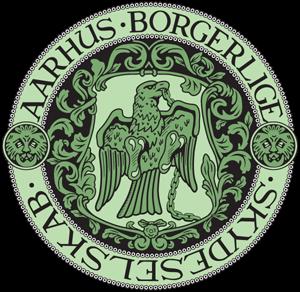 Aarhus Borgerlige Skydeselskab