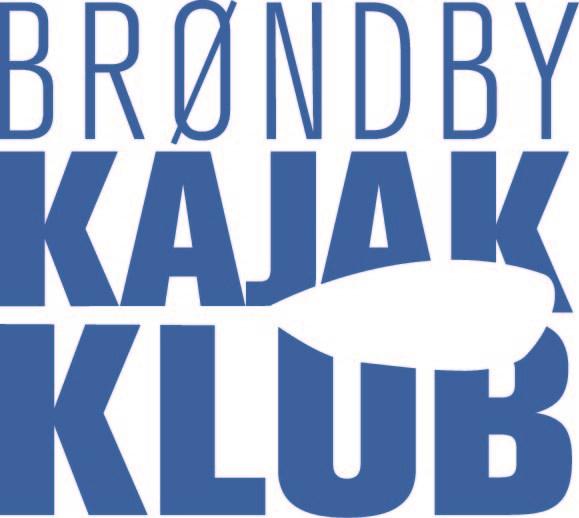 Brøndby Kajakklub
