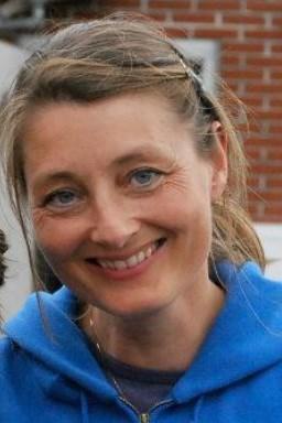 Anne Mette Høy