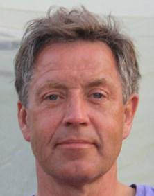 Leo Drejer