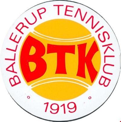 Organisatorisk sammenlægning af Tapeten og Ballerup idrætsby