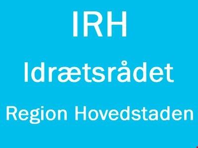 Gratis deltagelse i idrætskurser i Region Hovedstaden
