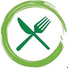 Vi spiser sammen onsdag den 9. januar klokken 18.00.