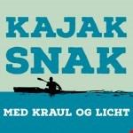 Podcast om kajak på dansk