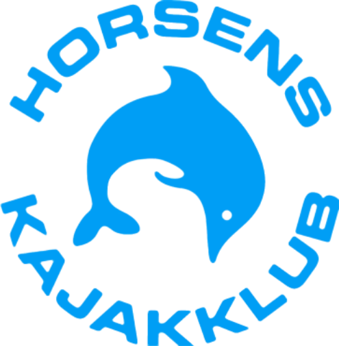 Horsens Kajakklub