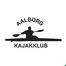 Besøg fra Aalborg Kajakklub