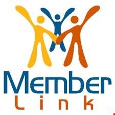 Ny Memberlink app