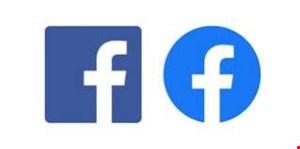 Ekstra Facebook gruppe