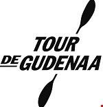 Tour De Gudenaa 2019