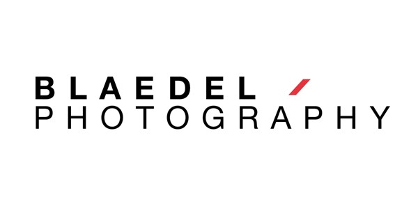 BLAEDEL PHOTOGRAPHY