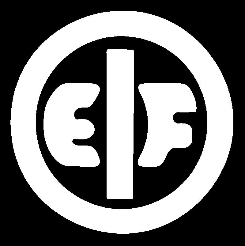 Espergærde Tennisklub