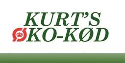 Kurt's Øko-kød