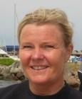 Susanne Colstrup