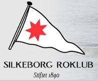 Silkeborg Roklub