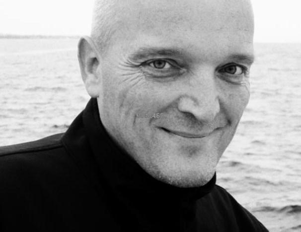 Jesper Nothlev