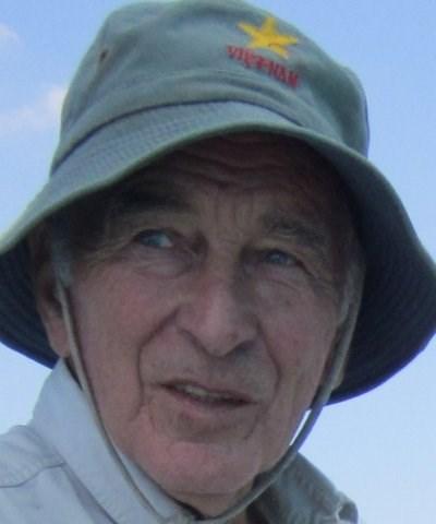 K.H. Jensen
