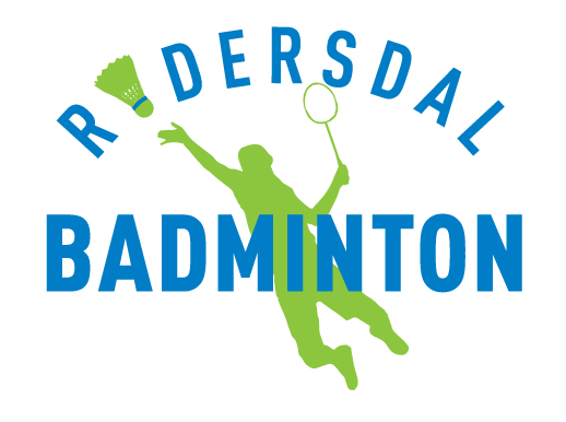 Rudersdal Badminton