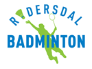 Rudersdal Badminton