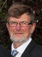 Harry Møller