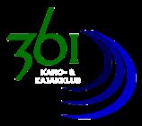 361 Kano- & Kajakklub