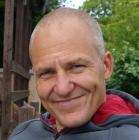 Uffe Kåre Rasmussen