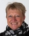 Annie Kaalby