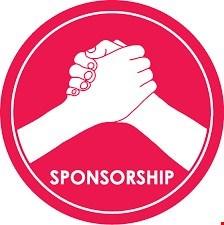 Sponsorudvalg