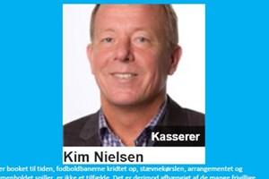 """Kim indstillet til """"Årets Energibundt 2019""""-prisen"""