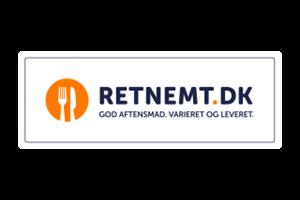 RetNemt.dk