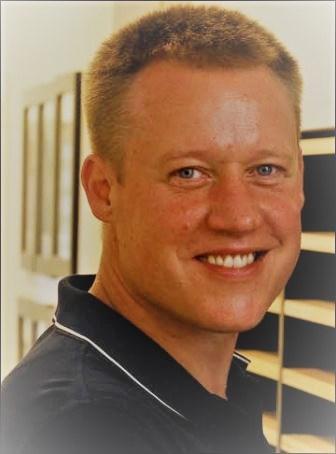 Claus Jacobsen