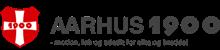Aarhus 1900 Atletik / Motion