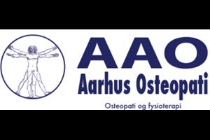 Aarhus Osteopati