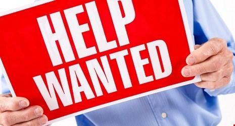 Event- og servicekoordinator søges