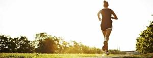 Bliv godt klædt på til dit første halvmaraton