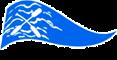 Nybro-Furå Kano og Kajakklub